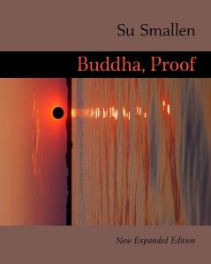 ISBN 978-1-937693-34-3   $15