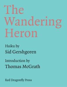Gershgoren_WanderingHeron_Cover