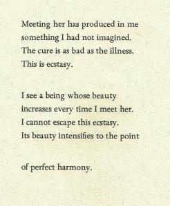 Perfect Harmony excerpt